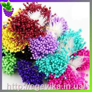 Фото тычинок для цветов